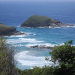 South West Rocks To Sydney