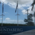 Restaurants in Bundaberg
