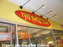 yummy lollies