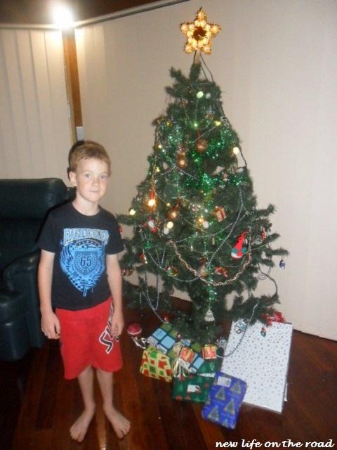 Wishing you all a magical christmas