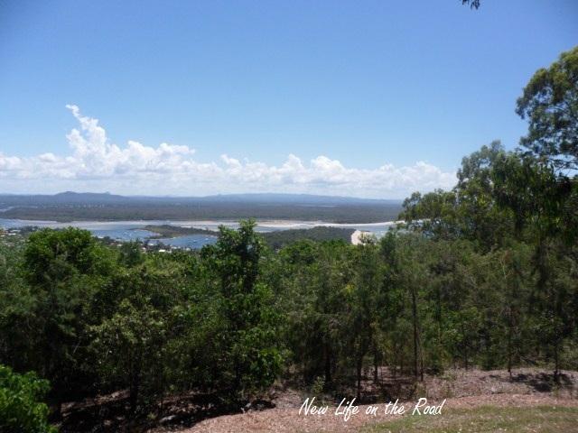 Noosa Queensland
