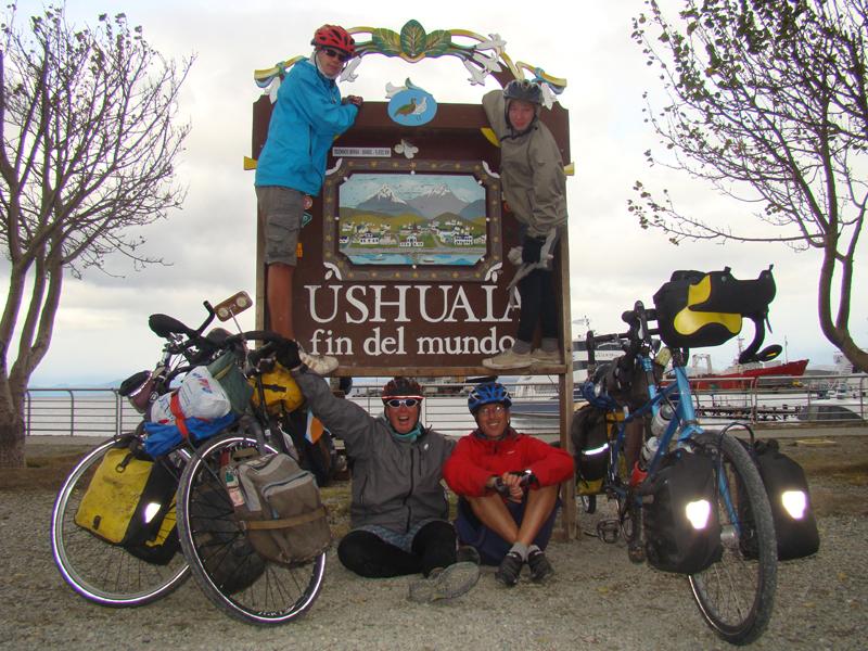 ushuaia_sign