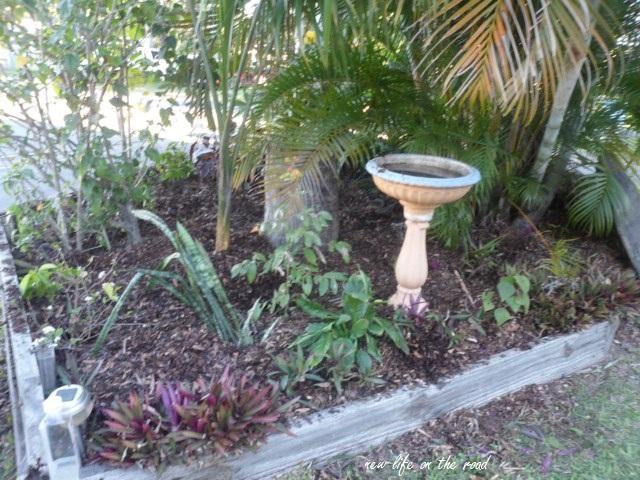 renovating Gardens