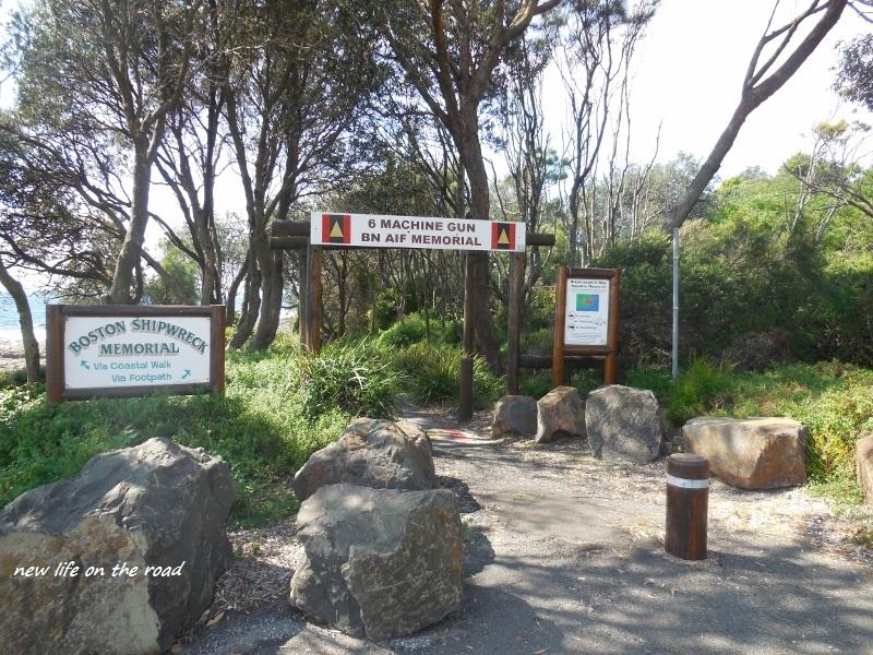 Basspoint NSW