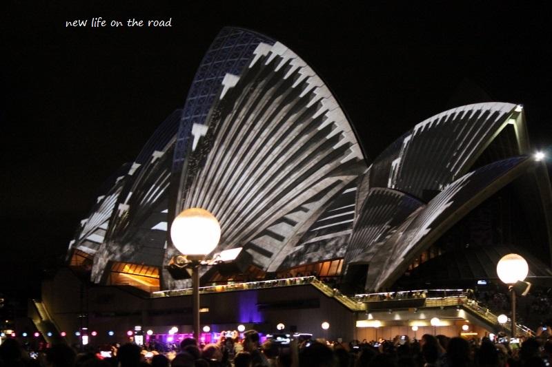 Opera House Images