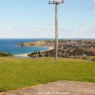 Ulladulla New South Wales